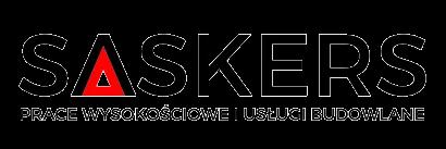 SASKERS logo